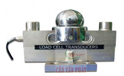Loadcell QS 30 t